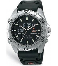 Citizen JQ8010-13E