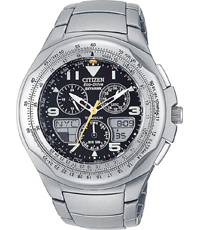 Citizen JR3060-67E-1