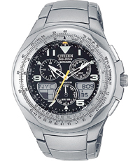 Citizen JR3060-67E