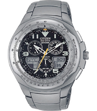 Citizen JR3069-54E-1