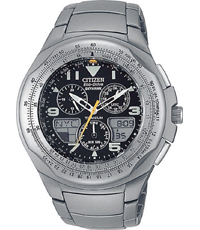 Citizen JR3069-54E