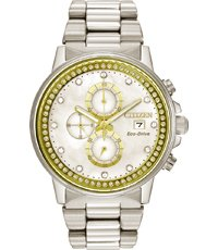 Citizen FB3000-59C