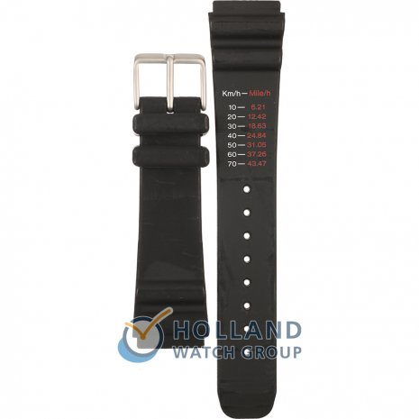 Citizen 59-L7145 Strap