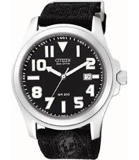 Citizen BM6400-00E