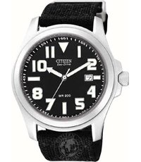 Citizen BM6400-18E