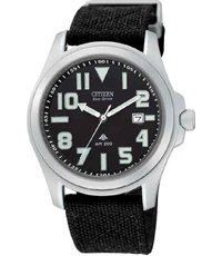 Citizen BM6407-01E