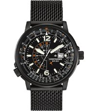 Citizen BJ7009-58E