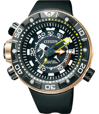 Citizen BN2025-02E