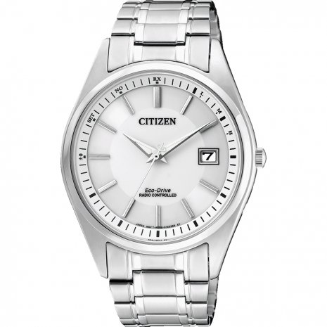 Citizen AS2050-87A watch