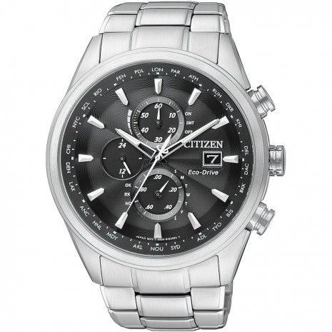 Citizen AT8011-55E watch
