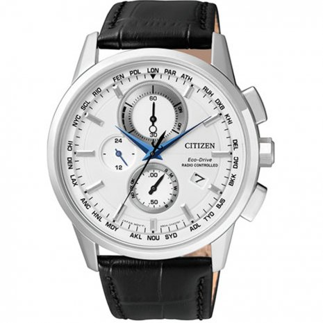 Citizen AT8110-11A watch