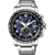 Citizen AT8124-91L watch