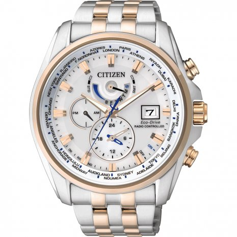 Citizen AT9034-54A watch