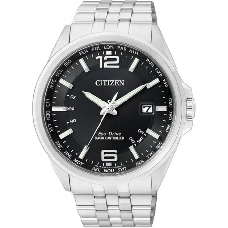 Citizen CB0010-88E watch