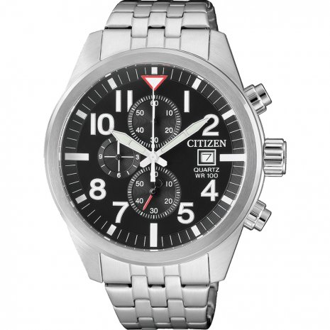 Citizen AN3620-51E watch