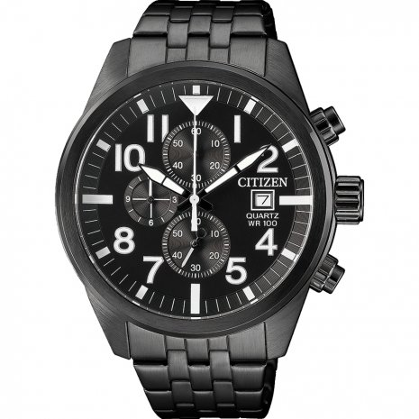 Citizen AN3625-58E watch