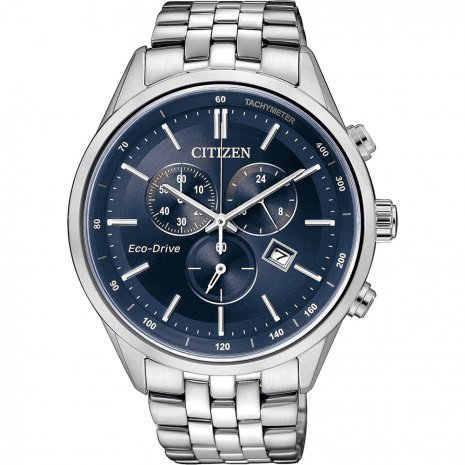 Citizen AT2141-52L watch