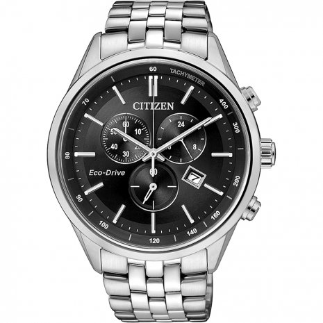 Citizen AT2141-87E watch
