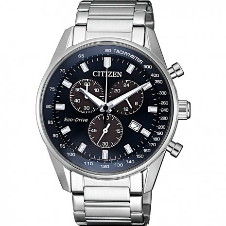 Citizen AT2390-82L watch