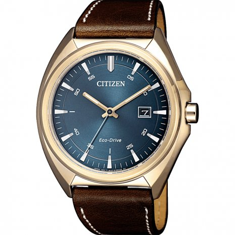 Citizen AW1573-11L watch