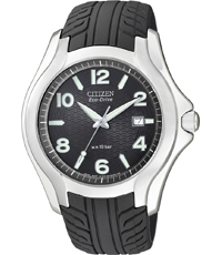 Citizen BM6530-04F