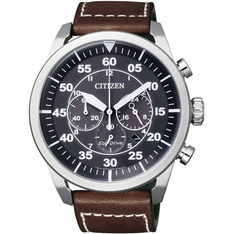 Citizen CA4210-16E watch
