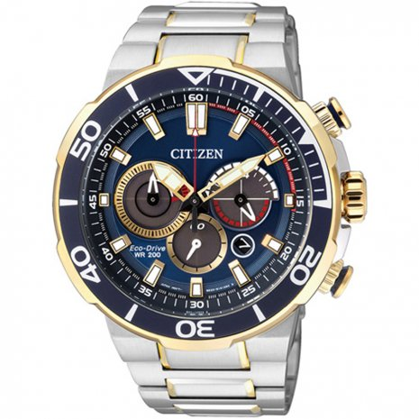 Citizen CA4254-53L watch
