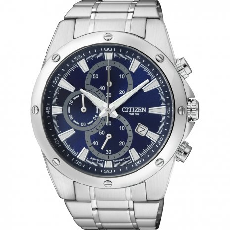 Citizen AN3530-52L watch
