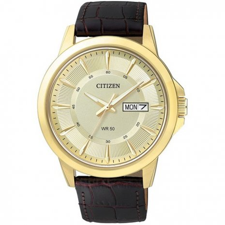 Citizen BF2013-05PE watch