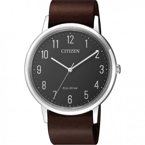 Citizen Sport Quartz watch