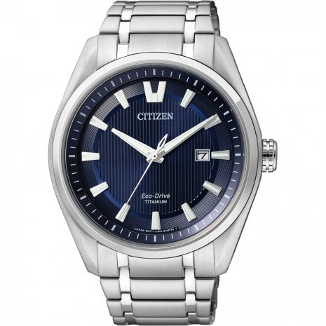 Citizen AW1240-57L watch