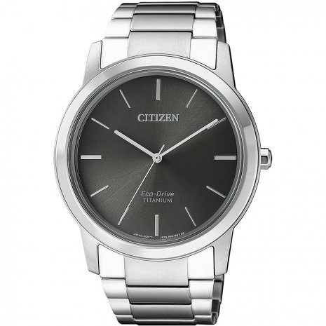 Citizen AW2020-82H watch