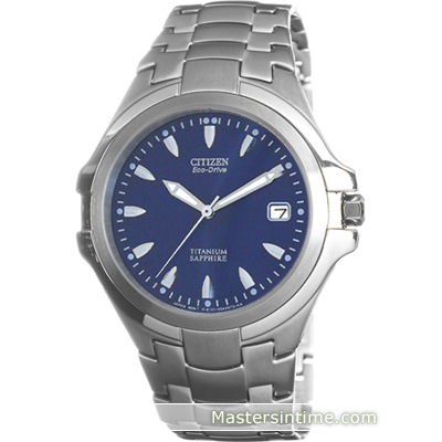 Citizen BM1290-54L watch