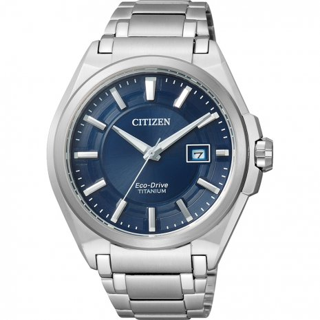 Citizen BM6930-57M watch