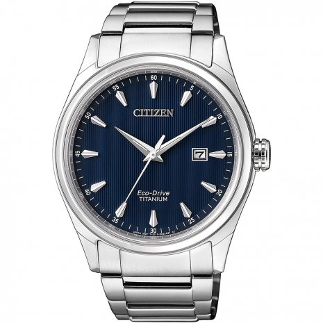 Citizen BM7360-82L watch