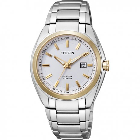 Citizen EW2214-52A watch
