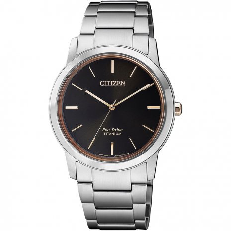 Citizen FE7024-84E watch