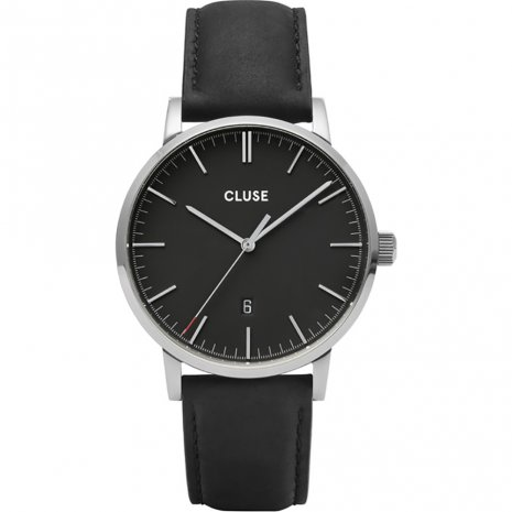 Cluse Aravis watch