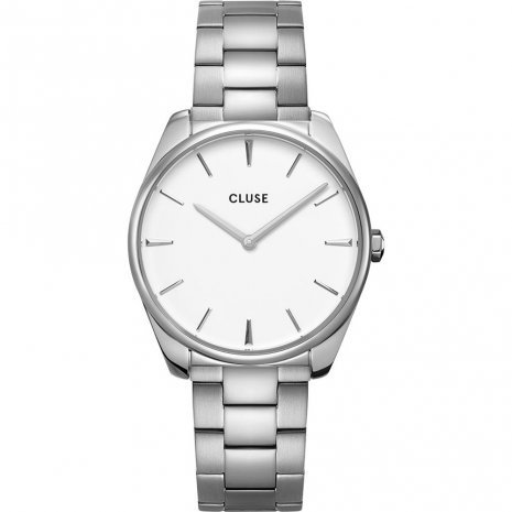 Cluse Féroce watch
