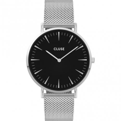 Cluse Boho Chic watch