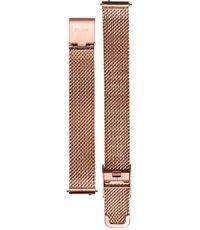 1046591c1 CLS502 La Vedette 12mm · Cluse. CLS502. La Vedette 12mm Rose gold coated  milanese bracelet