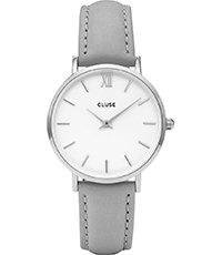 CL30006 Minuit 33mm