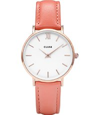 CL30045 Minuit 33mm