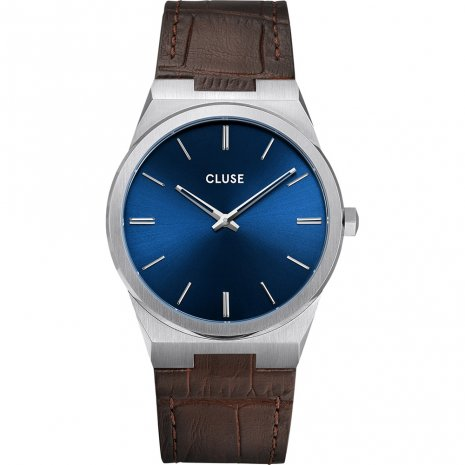 Cluse Vigoureux 40 watch