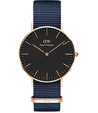 DW00100281 Bayswater 36mm