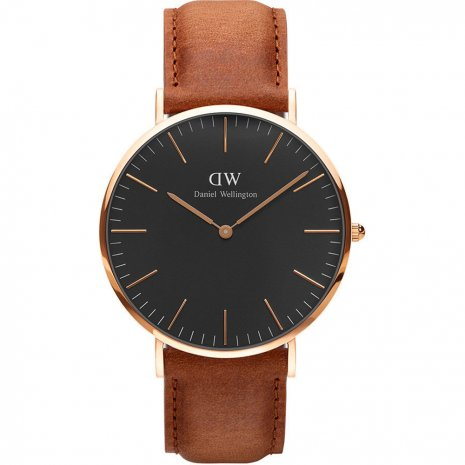 Daniel Wellington Classic Durham watch