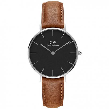 Daniel Wellington Classic Petite Durham watch