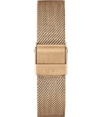 178e587b3 Watch Straps - Buy Daniel Wellington watch straps online