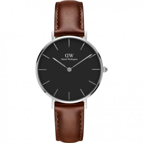 Daniel Wellington Classic Petite St. Mawes watch
