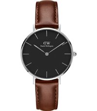 DW00100181 Classic Petite St. Mawes 32mm